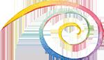 Icon Ergotherapie Heimann