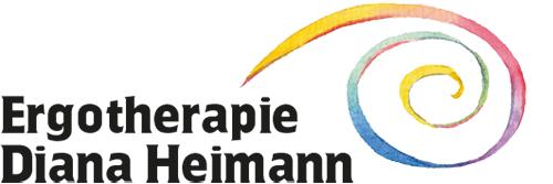 Ergotherapie Diana Heimann, Eisenberg